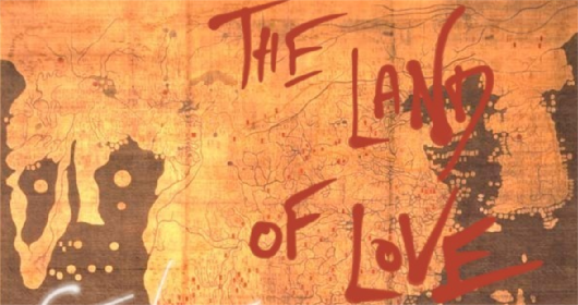 The Land of Love