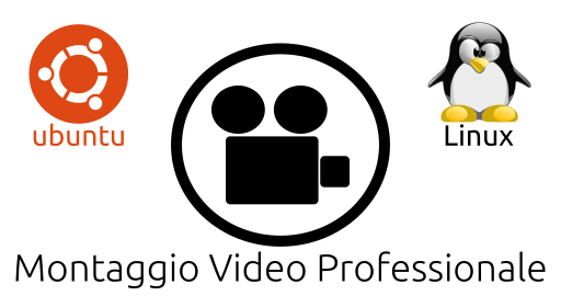 Montaggio video professionale